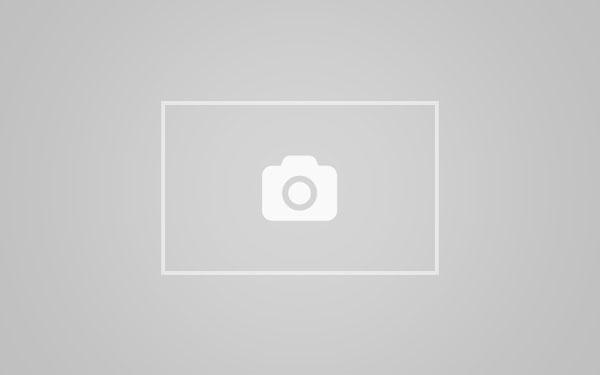 Hd loud big tits Horny Lesbian holiday in Holland